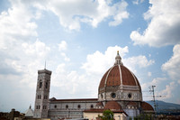 Italy:: Florence