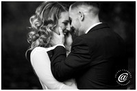 Hannah + Ryan:: Married